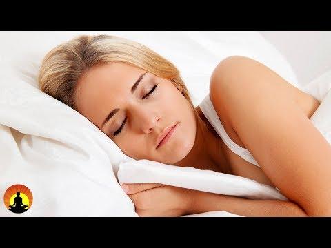 30 Minute Deep Sleep Music, Peaceful Music, Meditation Music, Sleep Meditation Music, ✿2558D
