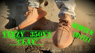 6653ac15ac43f 5 Reasons the Yeezy 350 V2 Clay is Important for Kanye