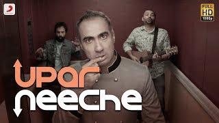 Upar Neeche | Ranvir Shorey, Ankur Tewari, Sidd Coutto | Childrens Day Special