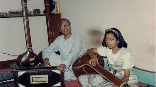 Har Taraf Har Jagah full song | SAAYA | Shreya Ghoshal | Lyrics in English & Hindi