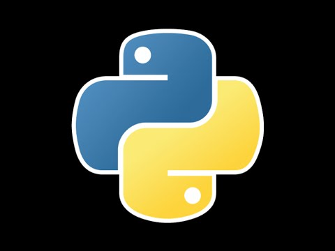 06 - Offensive Python For Networkers - Why Python is used in InfoSec