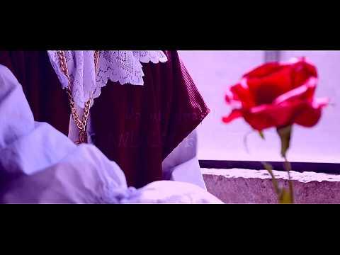 Xxx Mp4 IL FANTASMA DI CANTERVILLE Un Gioco Spettacolo A Cura Del Teatro Del Viaggio 3gp Sex