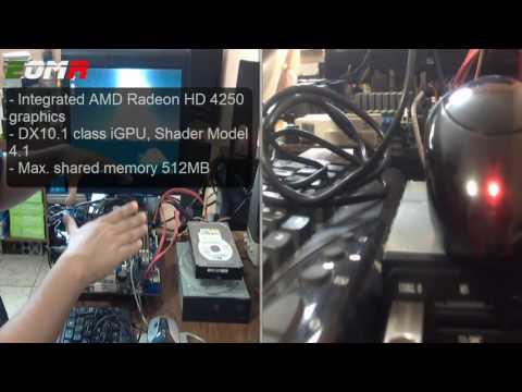 Motherboard ASRock 880GMH/USB3 R2.0 Socket AM3 USB 3.0 Integrated Radeon HD 4250 Graphics Windows 10