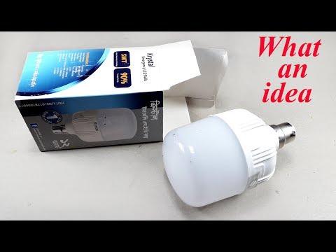 Best craft idea | DIY arts and crafts | DIY paper crafts | Cool idea you should know