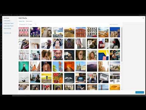 Newsmag WordPress theme Tutorial - How to create beautiful Smart Lists