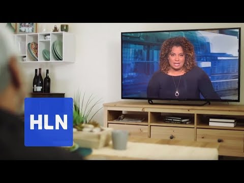 HLN - News That Hits Home