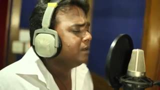 Mon Munia kande মন মুনিয়া by FA Sumon Bangla music video 2013   YouTube