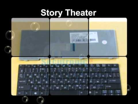 italian layout, laptop keyboard, keyboard layout