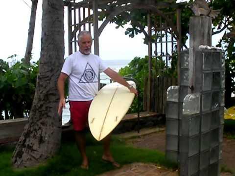 PBU | JC Hawaii