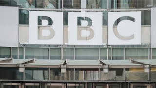 Why BBC stopped interviewing climate change deniers | The Investigators with Diana Swain