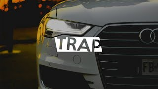 BASS BOOSTED MUSIC MIX ⚡ Gaming Music 2018 ⚡ Trap Music Mix 2018 Edition 2