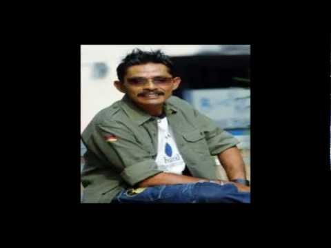 Saleem Iklim - Menyayangimu 2011 (HD Full Version)