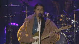 Alessia Cara - AT&T Playoff Playlist Live! 2019 (Full Show)