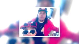 D.a.go- Got It Like That (rapstarfilms Nyc)