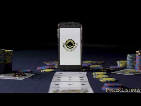 Top 5 Best Poker Strategy Apps, Tools, Software Programs