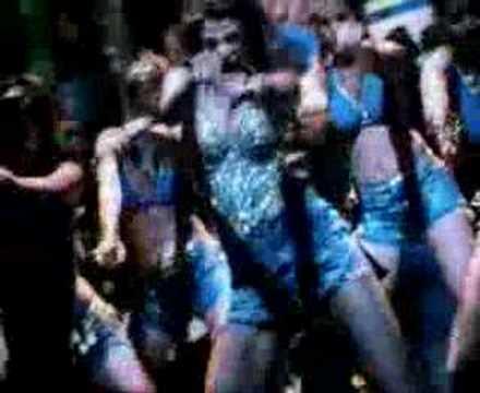 Xxx Mp4 Aishwarya Ray 3gp Sex