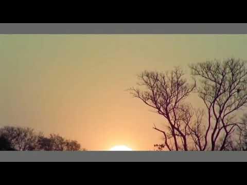 Xxx Mp4 18 Hot Natok অভাব বাংলা সে এক্স নাটক Bengali Hot Short Film 2019 New Natok 2019 Xxx Video 2019 3gp Sex