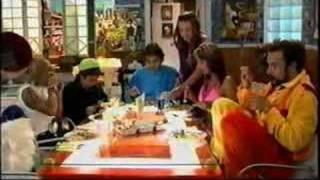 Octavio Castro FAMILIA P. LUCHE Parte 2