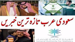 Saudi Arabia Tazh Tareen khabry (15-12-2018) Urdu Hindi