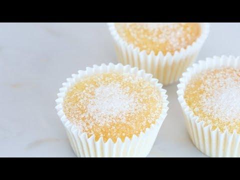 Taisan Cupcakes Recipe | Yummy Ph