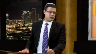 "#x202b;עו""ד רשלנות רפואית דוד פייל מתארח באתר הפורומים המשפטיים - תביעות תאונות דרכים#x202c;lrm;"
