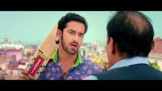 Jaat Ki Jugni - Bittu, The Lover Boy - Promo