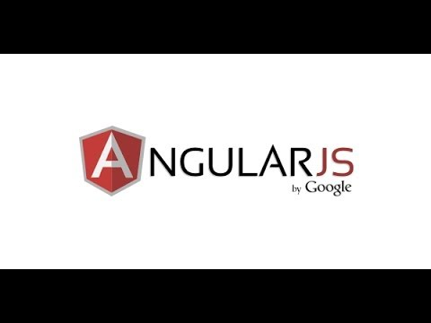 Services in Angular.js