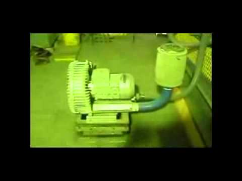 cement bag cleaning process_.flv