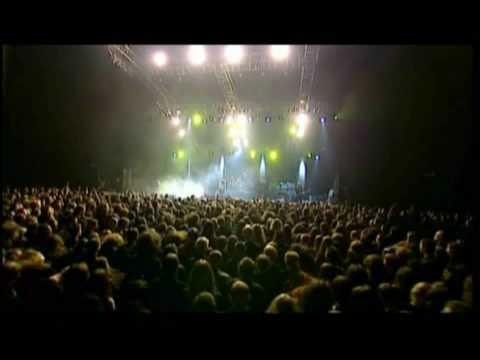 Download MP3 anathema a dying wish metalmania dvd 2003 hq