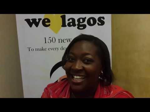 Metro Taxi Nigeria (Testimonials)