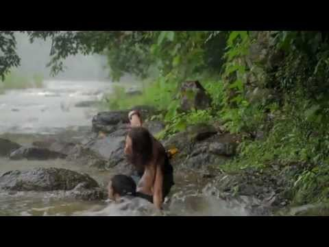 Lost-in-Laos - Movie trailer