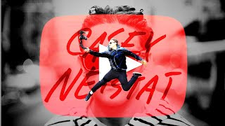 How Casey Neistat Defined The YouTube Dream