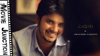 MADHURAM by Phanindra Narsetti    iMovie Junction