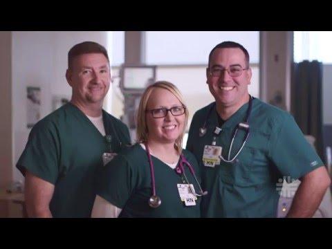 Nursing Adult Care