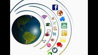 #x202b;اختتام قمة شبكات التواصل الاجتماعي بدبي#x202c;lrm;