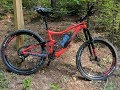 Mid vs High Priced Trail Bikes: The Verdict!