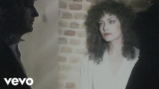 Anna Vissi - Adistrofi Metrisi