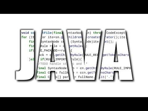 How to Create a Calculator in Java #10