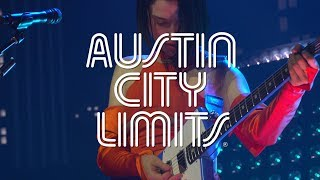 Download Austin City Limits Season 44 Premieres October 6th on PBS Video