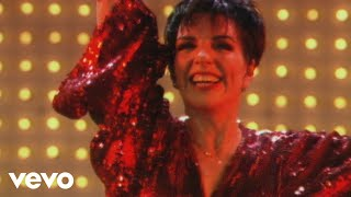 Liza Minnelli - Theme from New York, New York (Live From Radio City Music Hall, 1992)