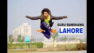 Guru Randhawa: Lahore (Official Video) Bhushan Kumar   DirectorGifty   T-Series