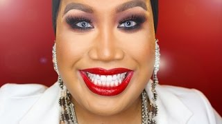 How I Whiten My Teeth Patrickstarrr