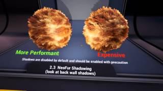 Unreal Engine 4 Good to Know - Marketplace VaRest Plugin