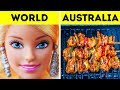 Download  25 Things That Only Happen in Australia MP3,3GP,MP4