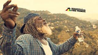Juba Lion - Make It Up [Official Video 2017]