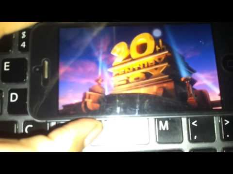 How to Import and Play MKV BLURAY Movie on iPhone without sync iTunes