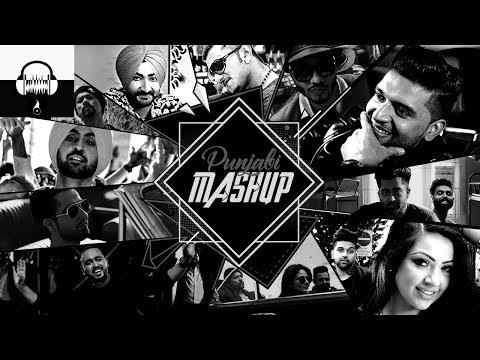 Xxx Mp4 Punjabi Nonstop Mashup March 2019 Extended Mix Unknown DJ Top Punjabi Hit Songs Sakhiyaan More 3gp Sex