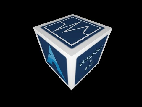 Virtualbox Command Line Functions - Linux CLI