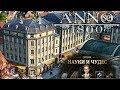 Download  Anno 1800 - Эпоха науки и чудес! #14 MP3,3GP,MP4