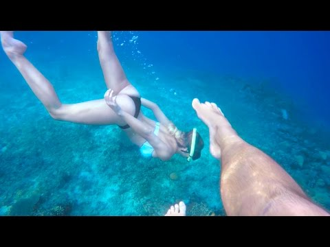 THE MOST BEAUTIFUL PLACE IN THE WORLD - EL NIDO PALAWAN (YOU NEED TO WATCH THIS!)